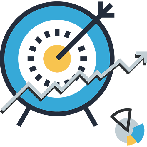 seo-search-engine-optimization-service
