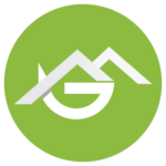 Logo Design Services 5