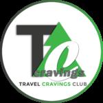 Logo Design Services 3