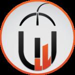 Logo Design Services 2