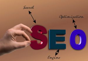 Read more about the article Search Engine Optimization Is Important
