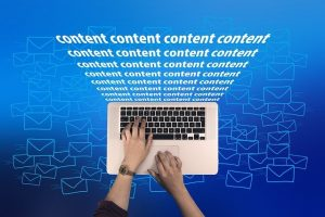 Read more about the article Content Writer